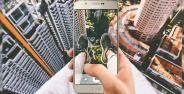 Cara Menjadi Fotografer Handal