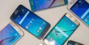 Masalah Pada Smartphone Samsung 9