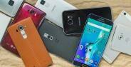 Smartphone Terbaik Untuk Lebaran 11