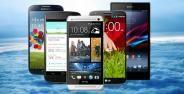 Smartphone Murah Agustus 2016 Fix