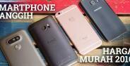 Smartphone Canggih Murah 2016 5