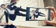 Inilah Harga Sony Xperia Xz