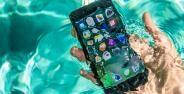 Alasan Orang Beli Iphone 7 7