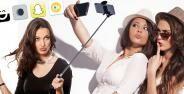Tips Selfie Dengan Android 8