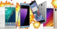 Smartphone Lebih Baik Dari Note 7 6