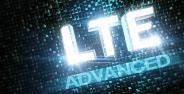 4 Teknologi Mencengangkan 4g Lte Advanced Dibanding 4g Lte