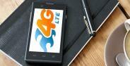 Smartphone 4g Murah Dibawah Satu Juta Banner
