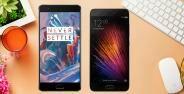 Kenapa Smartphone China Dibanderol Murah Ini Rahasianya