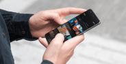 10 Smartphone Android Terbaru Desember 2016