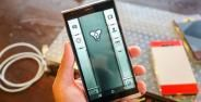 Smartphone Dengan Ram Paling Besar 3