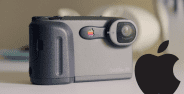 10 Produk Aneh Yang Pernah Diciptakan Oleh Apple