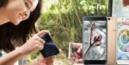 Smartphone Android Terbaik Dibawah 5 Juta