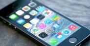 Alasan Jangan Jual Iphone 5s Banner
