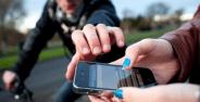 Seperti Ini Nasib Smartphone Kamu Setelah Dicuri