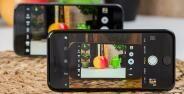 Intip Yuk Ini 10 Tren Teknologi Smartphone Di Tahun 2017