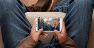 6 Smartphone Android Terbaru Januari 2017
