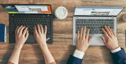 7 Laptop Baru Yang Menyita Perhatian Di Ces 2017