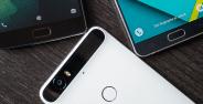 Cara Kerja Sensor Fingerprint Pada Smartphone