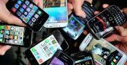 Alasan Orang Malas Beli Smartphone Baru