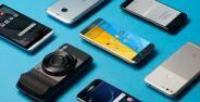Smartphone Dengan Nama Jelek 11