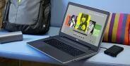 Alasan Harus Menutupi Webcam Laptop Banner