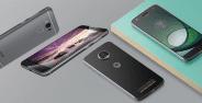 10 Smartphone Android Terbaru Di Indonesia