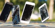 Pilih Smartphone Desain Yang Cantik Atau Tahan Banting