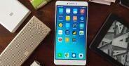 Alasan Harga Smartphone Xiaomi Murah 6