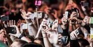 Smartphone Apa Yang Klop Banget Sama Kepribadian Kamu Coba Tes Di Sini