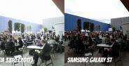 Nokia 3310 Vs Samsung Galaxy S7 Banner