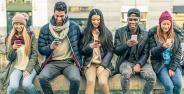 Lebih Hemat Uang Ini 5 Alasan Kenapa Kamu Harus Pakai Smartphone Flagship