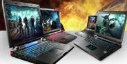 Alasan Harus Pake Laptop Gaming Banner