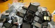 Alasan Jangan Beli Smartphone Murah 4