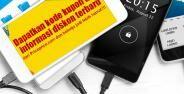 Tips Membeli Smartphone Murah Priceprice Banner
