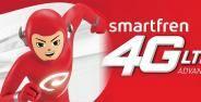 Daftar Express Service Center Resmi Smartfren Di Indonesia