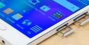 Jangan Jual Samsung Galaxy A3 Banner