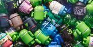 Bahaya Root Android
