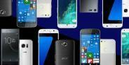 Spesifikasi Smartphone Yang Haram Dibeli Banner