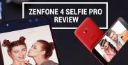 Review Asus Zenfone 4 Selfie Pro Banner