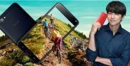 Smartphone Terbaru Asus Banner