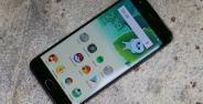 Xiaomi Mi 6 Review 10