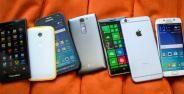 Yang Penting Saat Beli Smartphone Baru