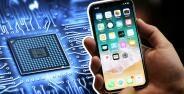 Smartphone Kecerdasan Buatan