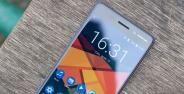 Smartphone Terbaru Januari 2018