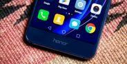 Smartphone Black Market Terbaik 3