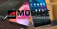 Daftar Smartphone Mwc 2018 7