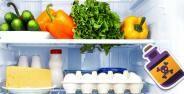 Makanan Yang Jangan Masuk Kulkas 4 41fc3