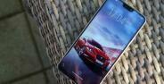 Cara Cek Keaslian Smartphone Android 12df3