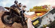 Gamepad Android Pubg Mobile Terbaik Bbea6