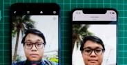 Komparasi Huawei Nova 3i Vs Iphone X Banner A 5eb03
